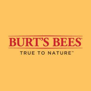 Burts Bees 03