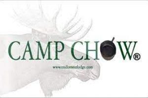 Camp Chow 03