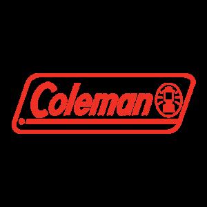 Coleman 03