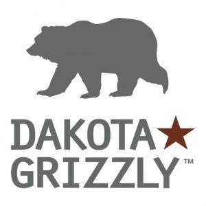 Dakota Grizzly 02