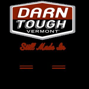 Darn Tough 02
