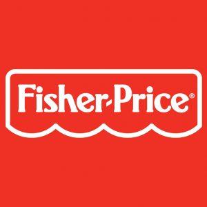 Fisher Price 02