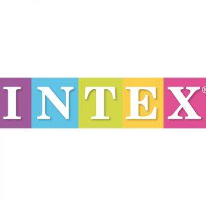 Intx 01