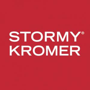 Stormy Kromer 02